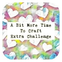 ABMTTC Extra Challenge #January - Anything Goes